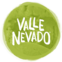 Logo valle nevado 01